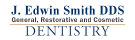 Ed Smith DDS